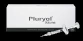 Pluryal Volum (Плюреаль Волюм 2 * 1 мл)